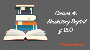 cursos-marketing-digital-seo